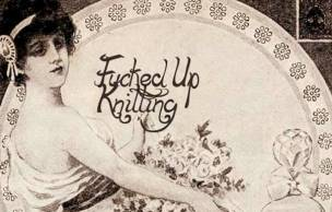 Lien permanent vers Fucked Up Knitting – Le Tumblr de la Semaine