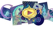 Lien permanent vers Google rend hommage à Freddie Mercury