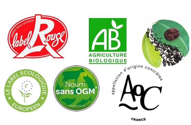 Survivre au quotidien : la vérité sur les labels alimentaires