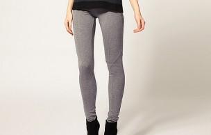 Lien permanent vers Pour ou contre le legging porté en pantalon ?