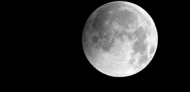 Jai testé pour vous... le sodomite lune