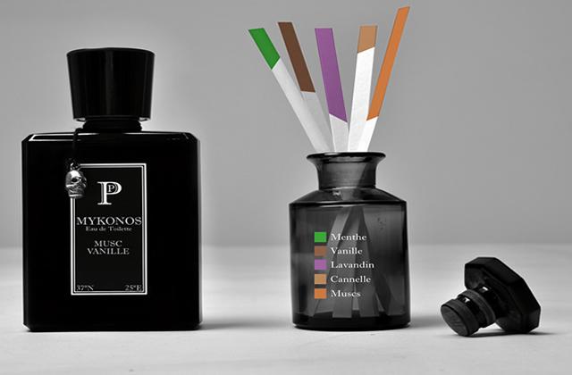 Que penser de Pirate Parfum ?