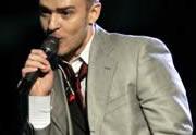 Lien permanent vers Une vidéo pour exiger le retour musical de Justin Timberlake