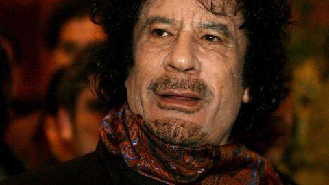 Mouammar Kadhafi a été capturé : est il mort ou vivant ? 3378687.image