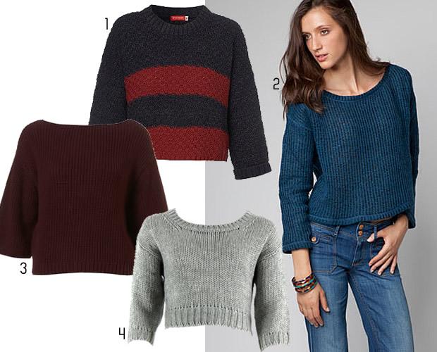 Aliexpress.com: Comprar Simplee pantalones cortos de
