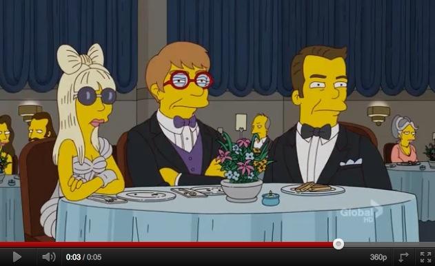 Les Simpsons renouvelés pour deux saisons ! Image 38