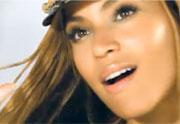 Lien permanent vers Beyoncé est-elle vraiment enceinte ?