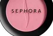 Sephora sort un blush qui hydrate