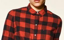La chemise bûcheron est-elle une fringue de hipster ?