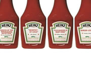 Lien permanent vers Le ketchup supprimé à la cantine