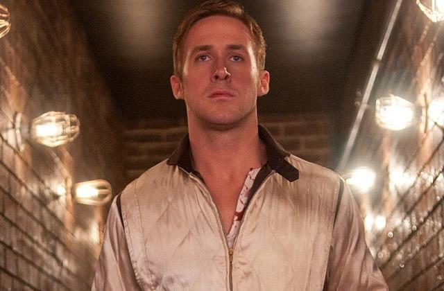Ryan Gosling dans Drive – Get The Look