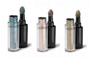 Lien permanent vers High Shine de Bare Minerals : le test