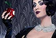 Lien permanent vers Katy Perry se la joue Blanche-Neige dans une campagne de pub