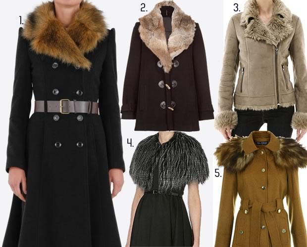 La halle au vetements manteau femme