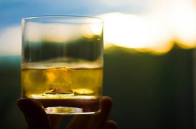 Ma mère est alcoolique — Témoignage