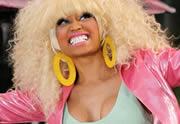 Lien permanent vers Nicki Minaj : ses têtes les plus drôles