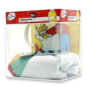 Les Simpsons renouvelés pour deux saisons ! product 2543192b