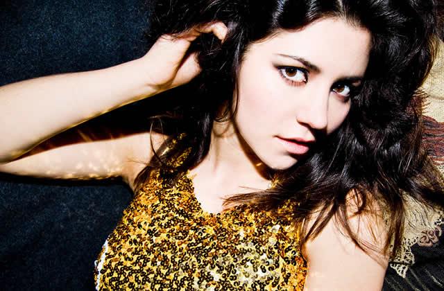 Le beat de la week #8 : Radioactive, Marina and the Diamonds