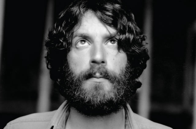 Le beat de la Week #6 : Ray Lamontagne, Can I stay