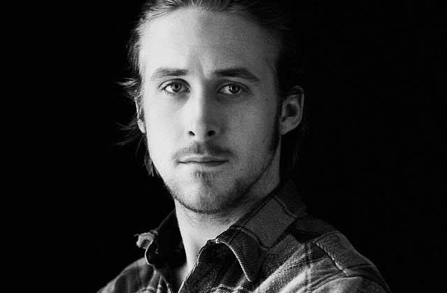 Pourquoi Ryan Gosling est l'acteur le plus cool du moment