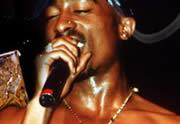 Lien permanent vers La sextape de Tupac Shakur
