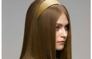 Lien permanent vers Soin pour cheveux à la Kératine : vraiment efficace ?