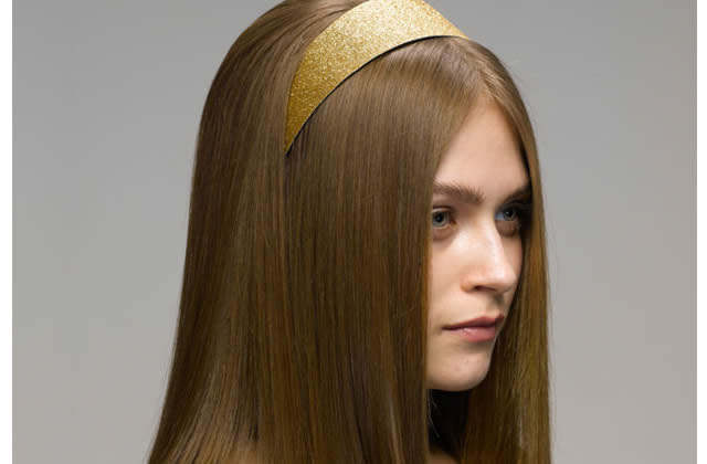 Soin pour cheveux à la Kératine : vraiment efficace ?