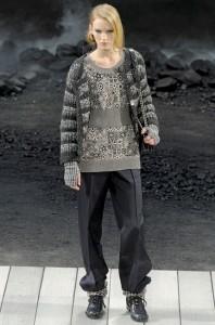 5 bonnes raisons de se mettre au tricot 11 2001 tricot chanel2011 2012 198x300
