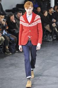 5 bonnes raisons de se mettre au tricot 11 2001 tricot watanabe2011 2012 198x300