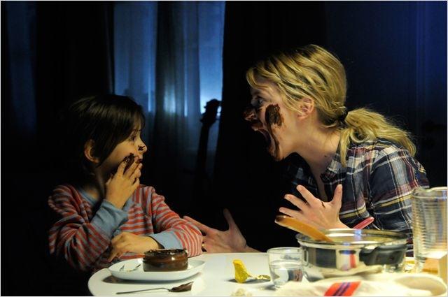 Interview : Mélanie Laurent parle de son premier film, Les Adoptés 19721307.jpg r 640 600 b 1 D6D6D6 f jpg q x 20110419 121343