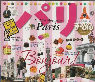 Le syndrome de Paris   Reportage 6a00d83451d8bb69e20133f2c0ea7c970b 400wi