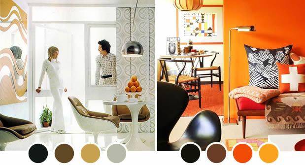 petits espaces petits budgets trouver son th me d co. Black Bedroom Furniture Sets. Home Design Ideas