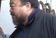 Lien permanent vers Tout le monde tout nu pour Ai Weiwei
