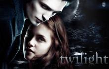 4 bonnes raisons d'aimer Twilight