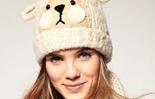 Je choisis quel bonnet pour cet hiver ?