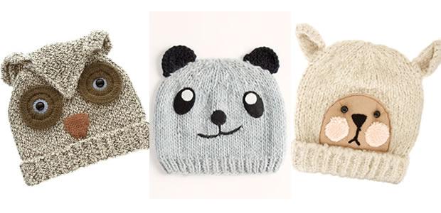 apprendre a tricoter des animaux