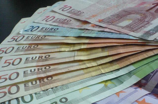 Comment perçoit-on l'argent ? Peut-il faire notre bonheur ?