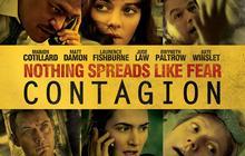 Contagion, de Steven Soderbergh