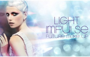 Lien permanent vers Light Impulse, la collection Noël 2011 de chez Kiko