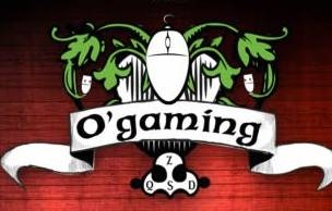 [Emission] O'Gaming Ogaming-304x194
