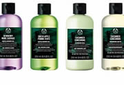 Les Originals à 3€ chez The Body Shop