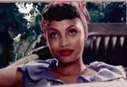 Please and Change, le nouveau clip d'Imany