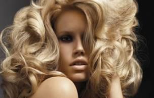 Lien permanent vers 4 produits coiffants sans silicone au banc d'essai