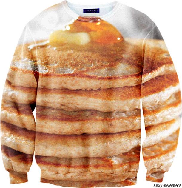 Sexy Sweaters, le Tumblr de la semaine sexy sweaters 11