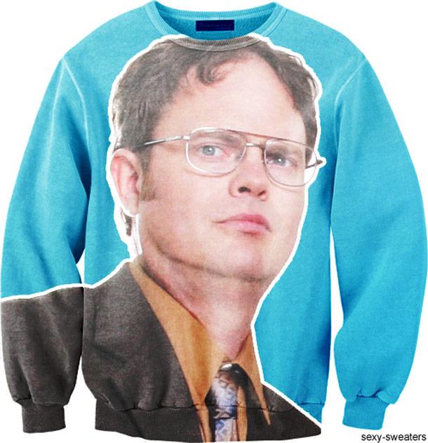 sexy sweaters 14 Sexy Sweaters, le Tumblr de la semaine