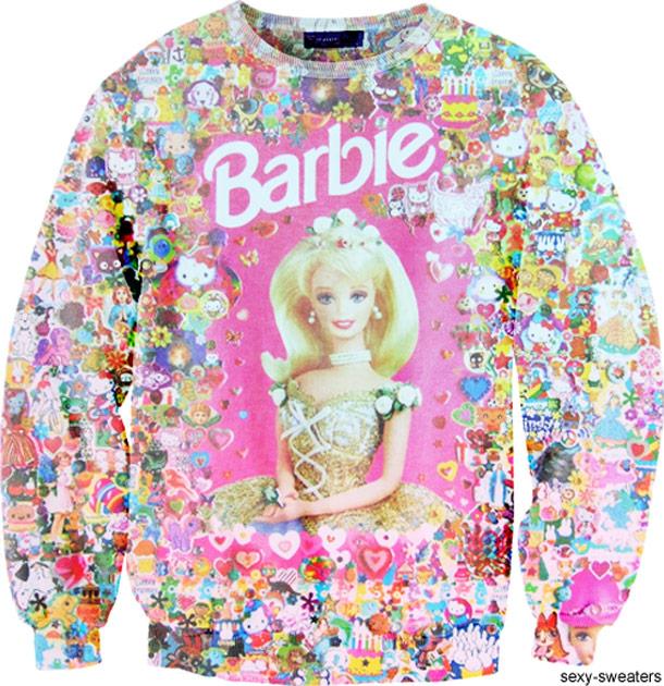 Sexy Sweaters, le Tumblr de la semaine sexy sweaters 23
