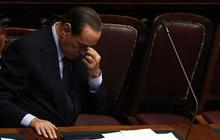 Je veux comprendre… Pourquoi Silvio Berlusconi démissionne