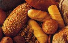 Tartines du dimanche soir : recettes et astuces