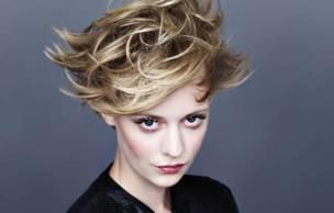 Lien permanent vers Tendances coiffures Automne Hiver 2011 2012