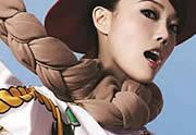 Lien permanent vers Toy Story : Bossini sort une collection spéciale